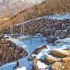 Rock Wall 6